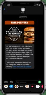 MO-burgers-MMS-iPhone-X-Mockup