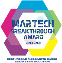 MartechBreakthroughAward-SMS-Marketing-2020-transparent