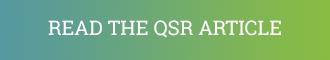 btn-read-qsr-article