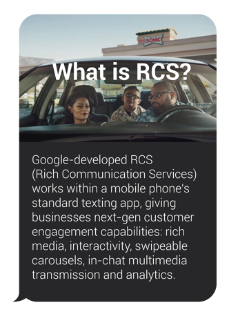 img-what-is-rcs