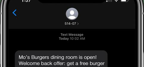 mo-burger-sms-mockup-02 cropped-1