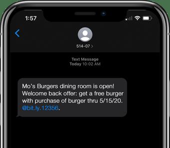 mo-burger-sms-mockup-02 cropped