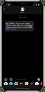 mo-burger-sms-mockup-02