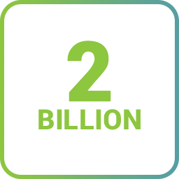 2-billion-1