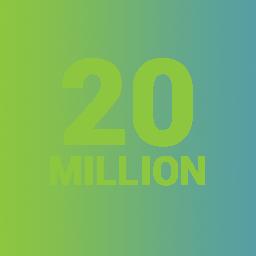 20-million-1
