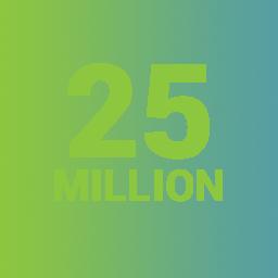 25-million-2