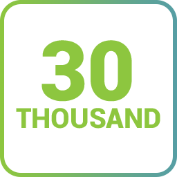 30-thousand-1