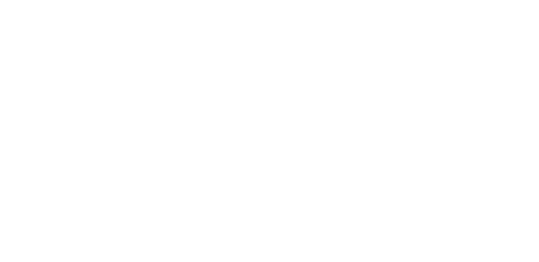 Arizonamarketing summit