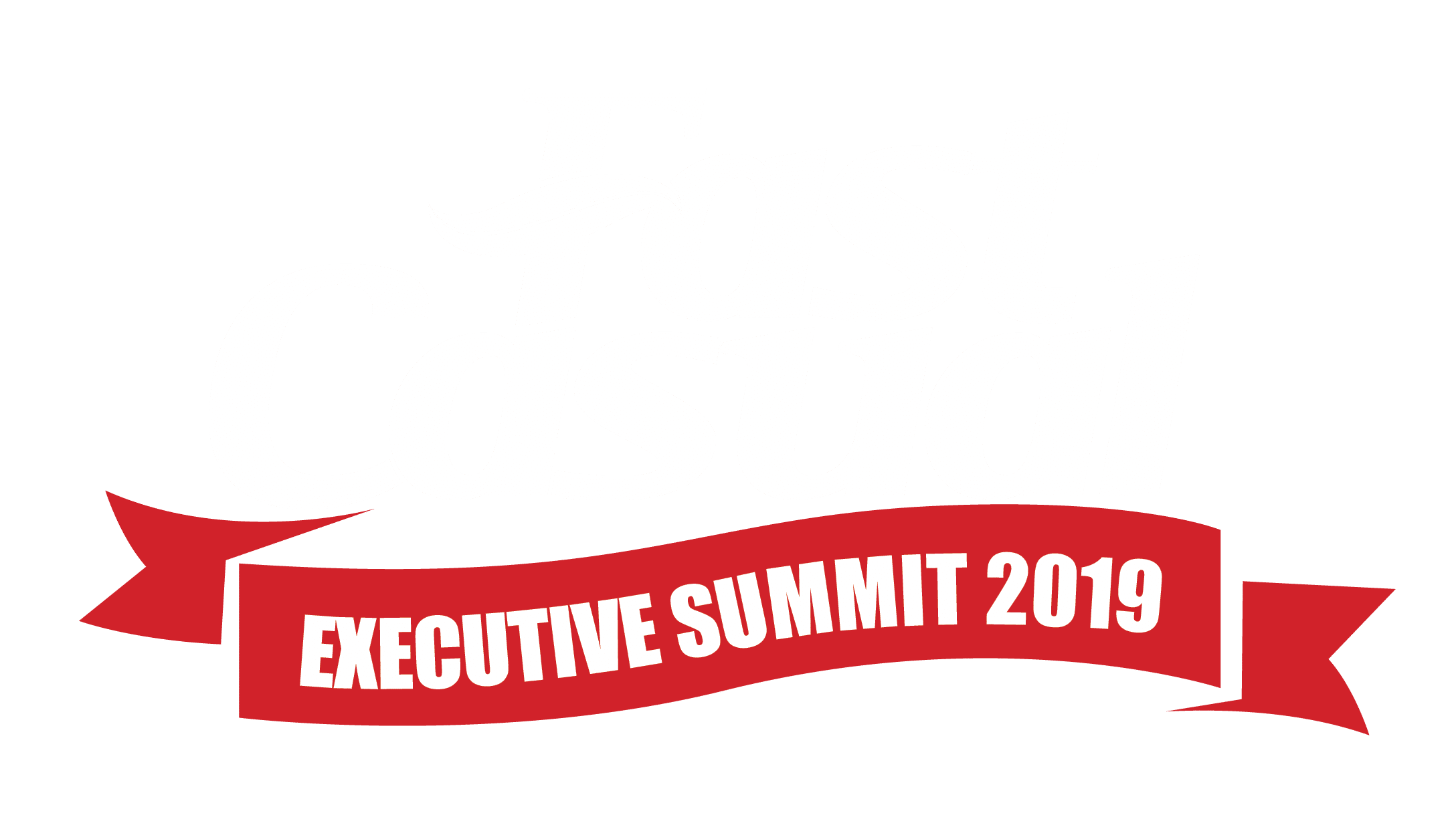 Fast Casual Executive Summit