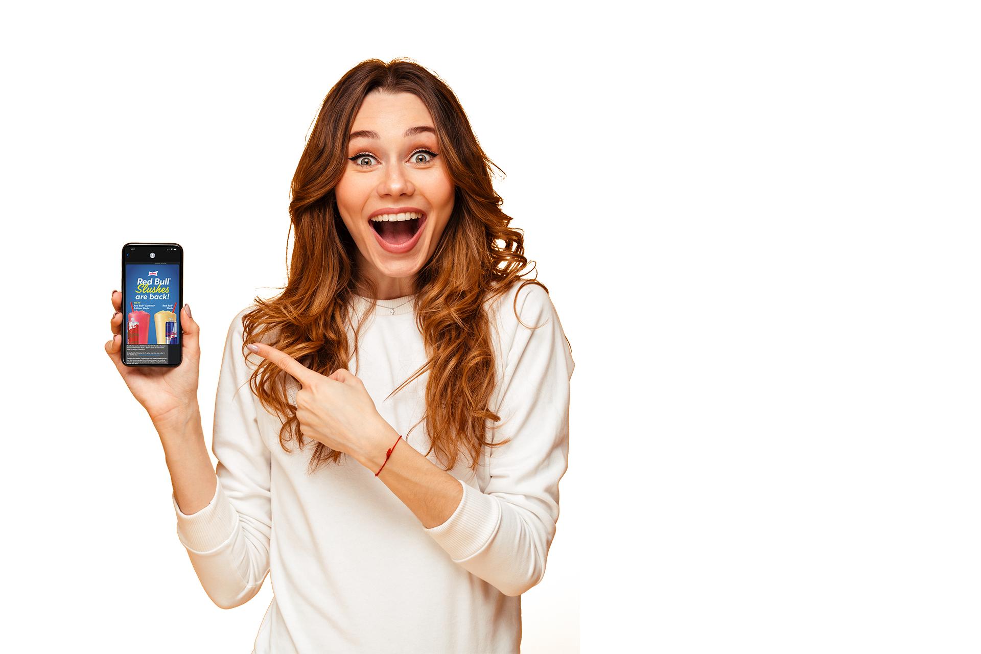 happy-woman-phone-3