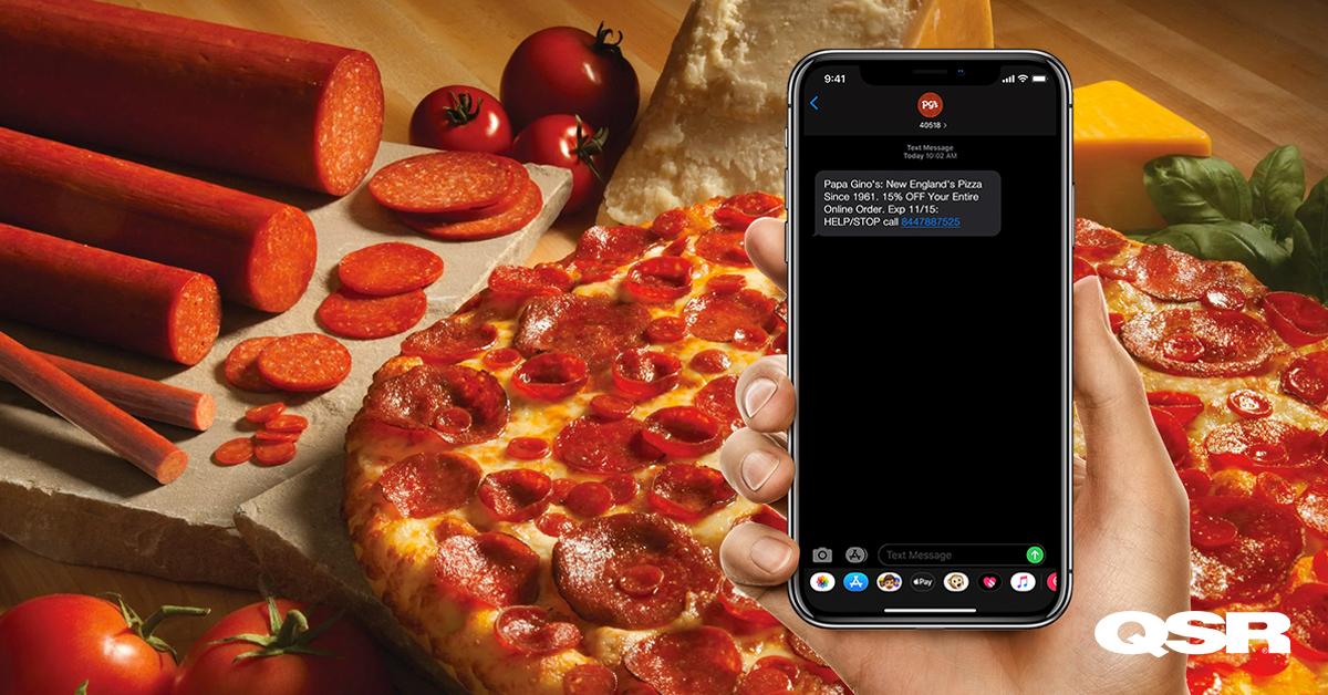 img-pizza-98p-QSR